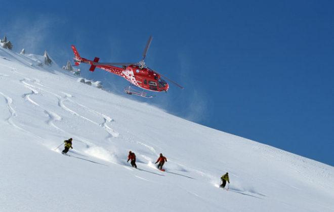 Manuale-eliski-Heliskiing-Air-Zermatt_front_magnific