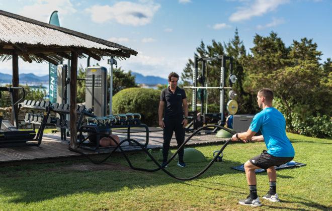 allenamento funzionale-orizzontale